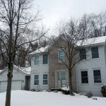 New Listing in Woodhill of Rockford