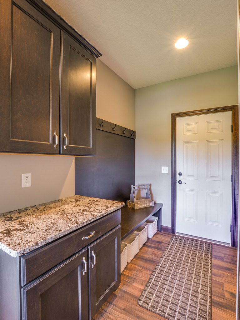 chaska minnesota real estate listings