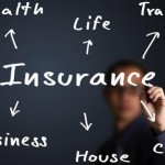 What Does Your Insurance Say About You?