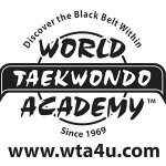 World Taekwondo Academy Rockford, Greenfield