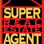 Mpls St. Paul Magazines Super Real Estate Agent
