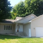 Just Listed At 615 Acorn Circle SW In St Michael