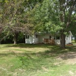 New Listing In Buffalo MN On 1 Acre
