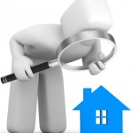Don't Get Caught Without A Home Inspection