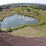 Acreage In Riverbend Estates Greenfield Minnesota
