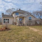 Home For Sale on Lake Sarah in Greenfield Minnesota