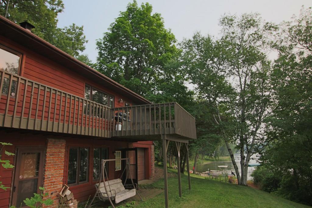 Lake Homes For Sale In Delano Mn