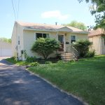 Robbinsdale 2bd Home with Large Yard For Sale