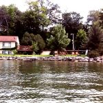 Home For Sale on Lake Pulaski Buffalo Minnesota