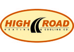 High Road Heating & Cooling Rockford MN
