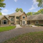 Top 5 Most Expensive Homes Sold In Minneapolis