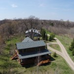 Hobby Farm For Sale In Buffalo MN