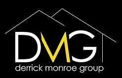 about derrick monroe group