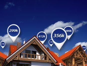 rockford mn housing market update 2018