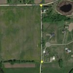 Tillable Acreage For Sale In Buffalo Minnesota
