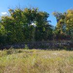 Lot For Sale 6007 Little Creek Lane Rockford Minnesota