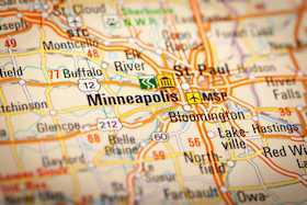 Click to Search Homes in Minneapolis West Suburbs