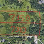 Acreage for sale in Hennepin County