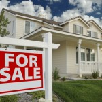 Selling in today's market? What you need to know!