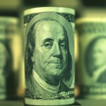 Basic Info On The $8,000 Tax Credit