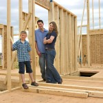 Build A New Home & Trade In Your Old One In Rockford