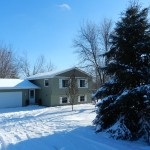 Open House Delano Acreage Home 1/26/14 2-4