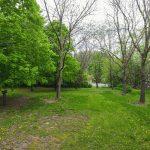 Buffalo Lot For Sale Overlooking Lake Martha