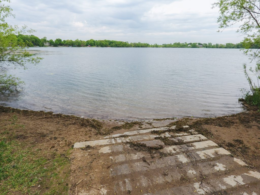 lake view land for sale