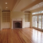 Tips On Selling A Vacant Home
