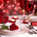 Best Places For Valentines Day In Minneapolis 2014