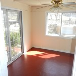 4bd Home For Rent In Rockford