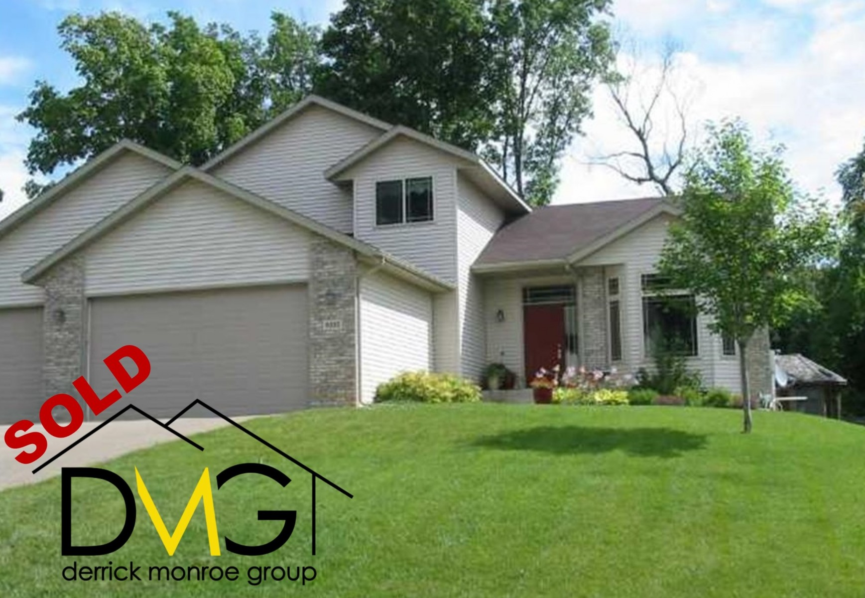 woodhill rockford sold by derrick monroe