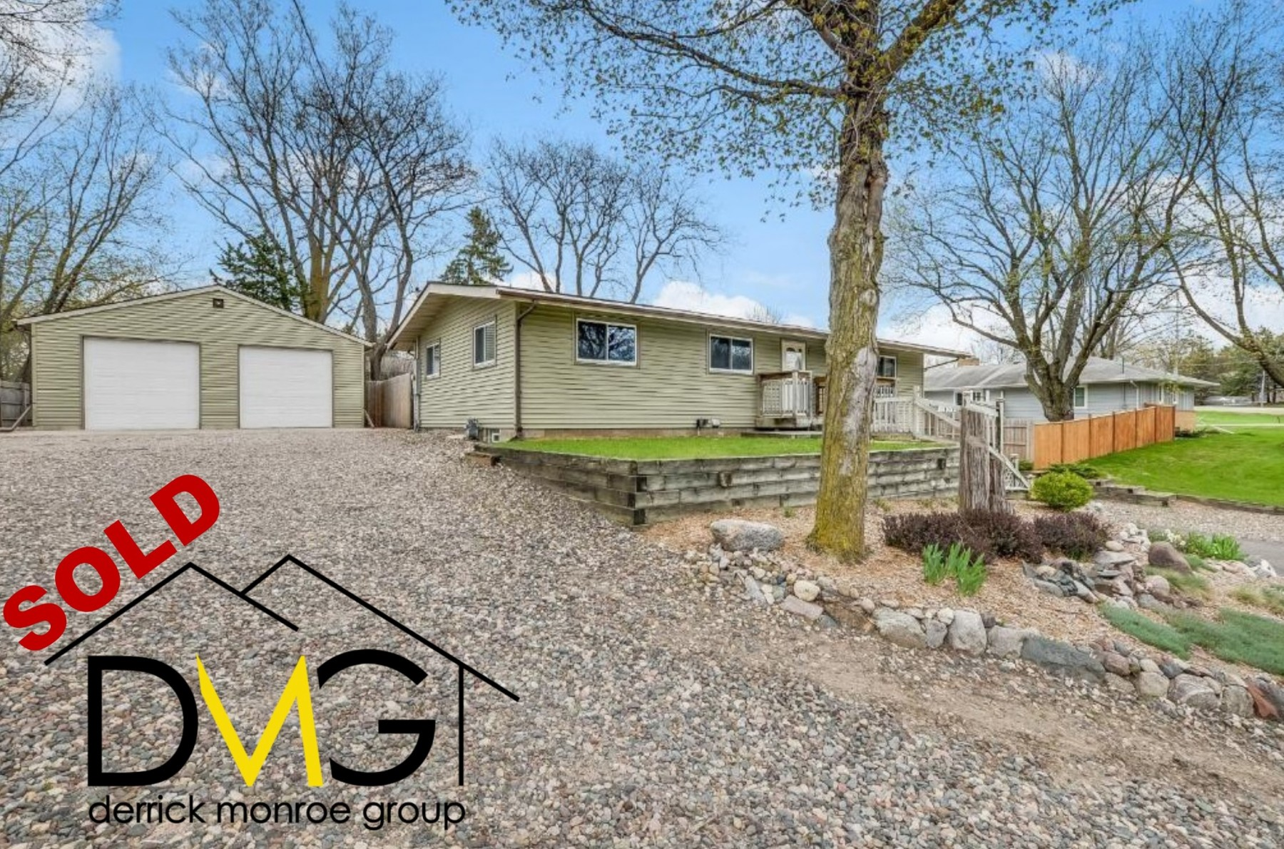 home sold in rockford by dmg