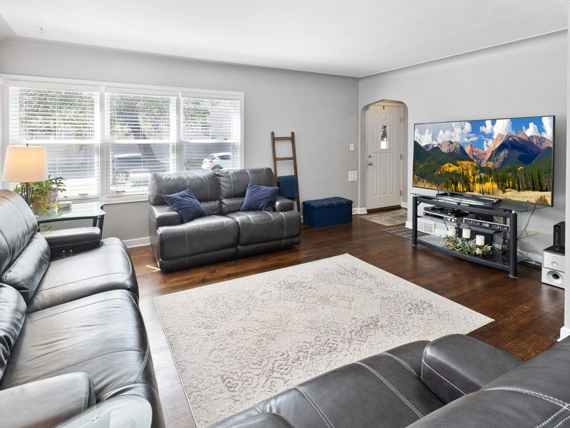 Minneapolis homes for sale by Derrick Monroe