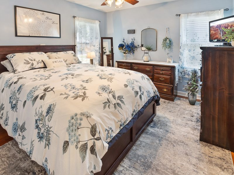 Minneapolis homes for sale