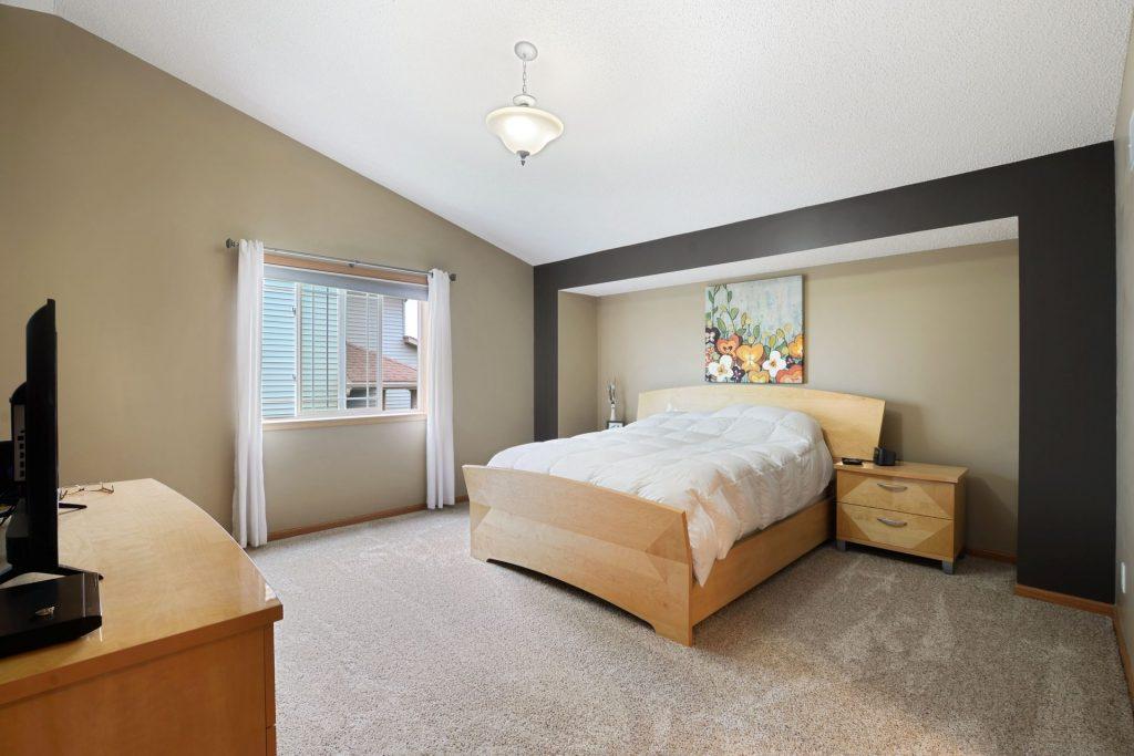 mls listed homes in albertville mn