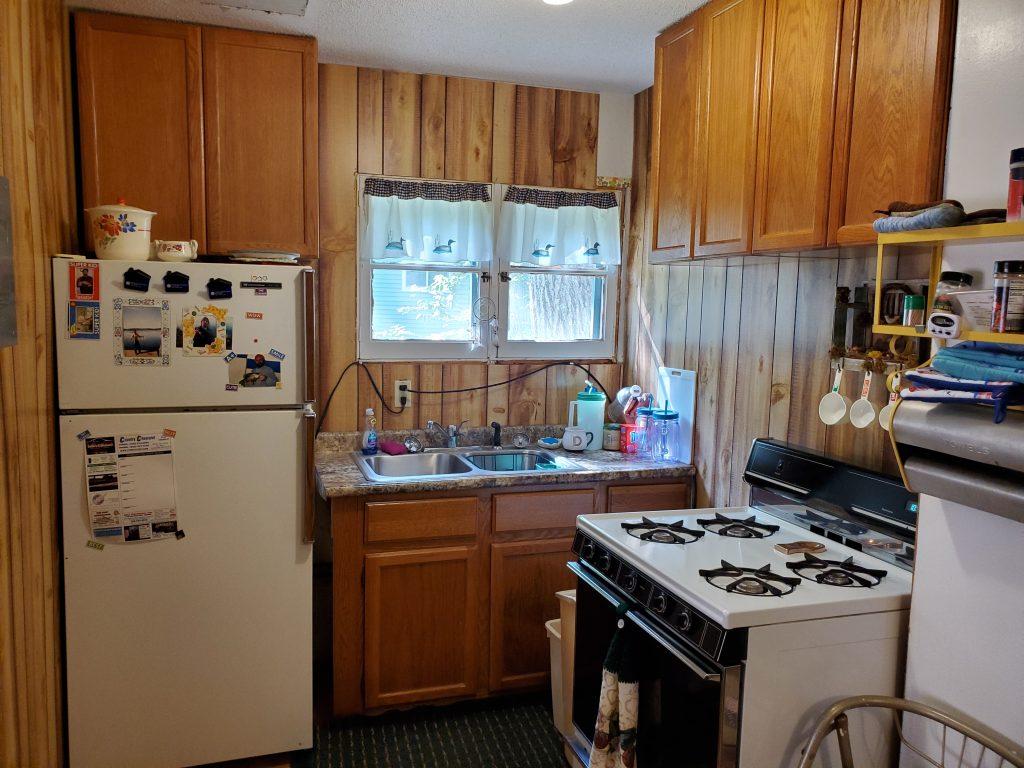 minnesota cabin for sale under $150,000