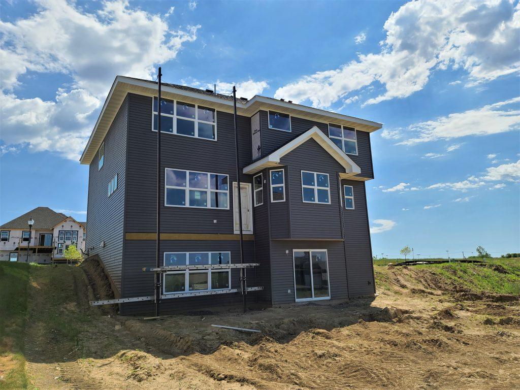 homes for sale in farmington mn