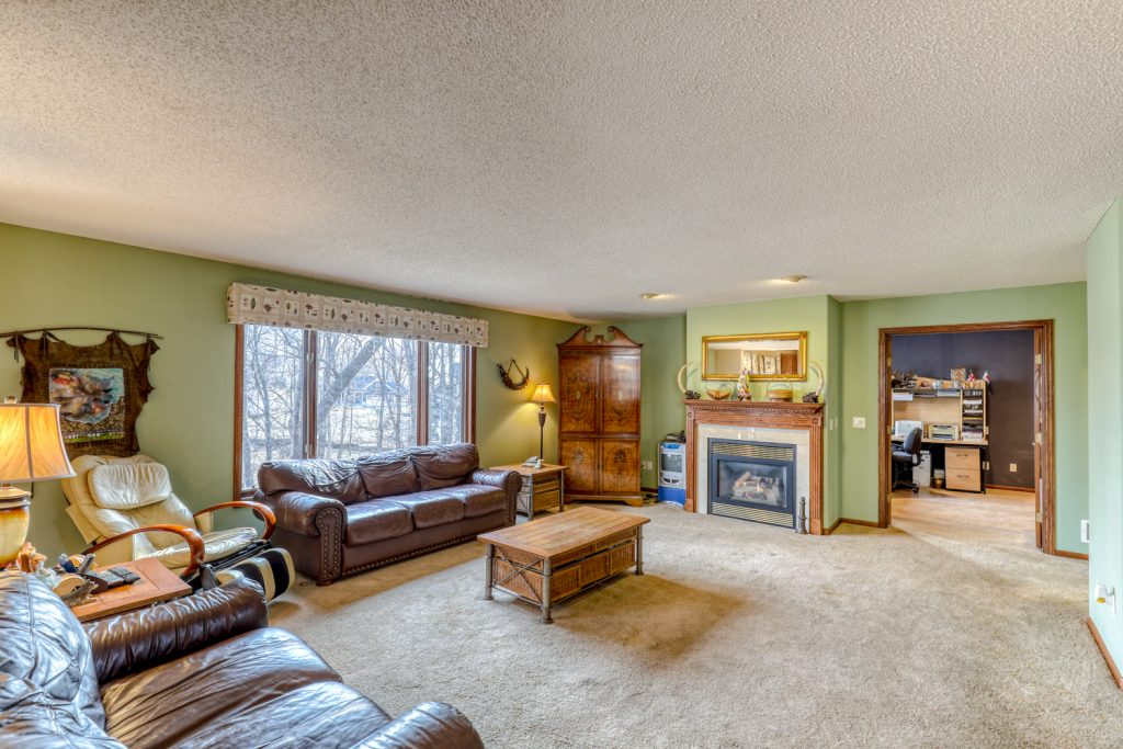 home for sale in rockford minnesota by derrick monroe