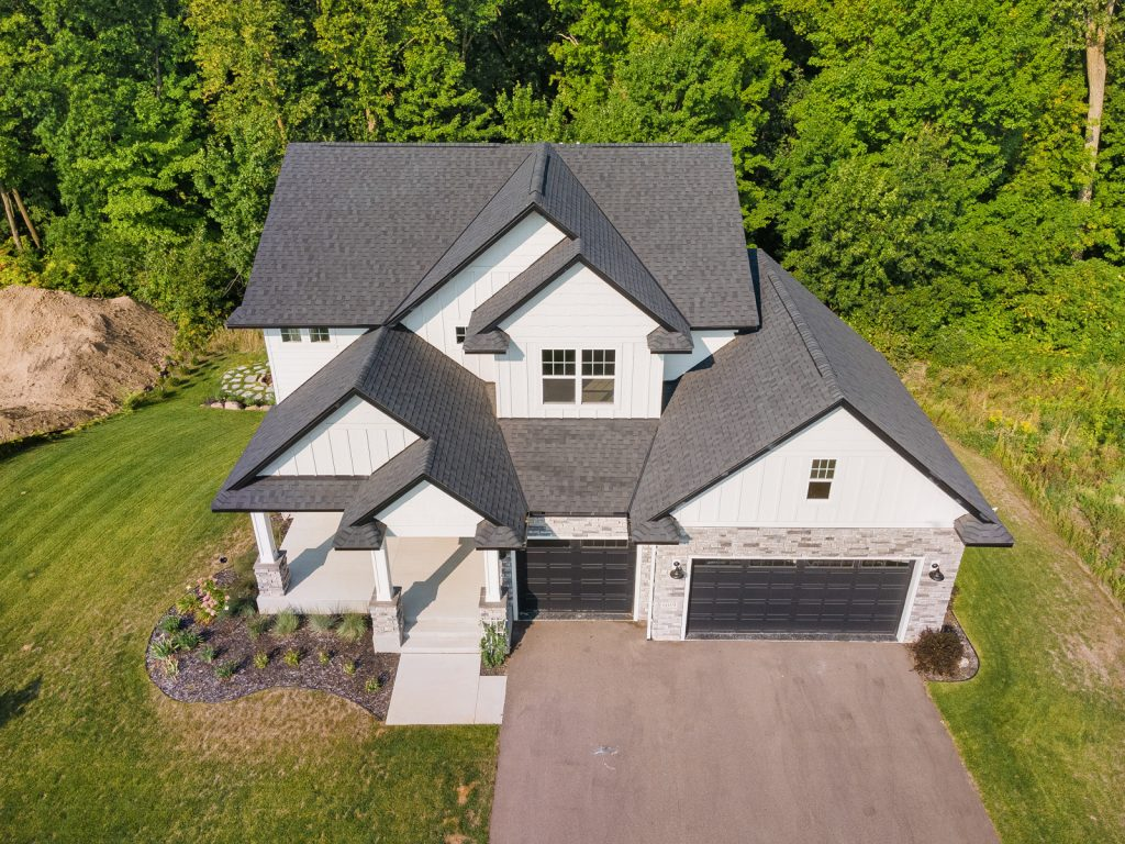 home for sale at 6019 little creek lane rockford mn 55373