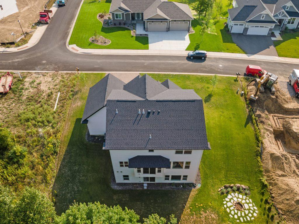rockford minnesota real estate listings