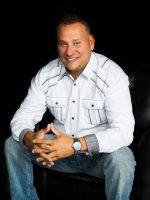 Derrick Monroe