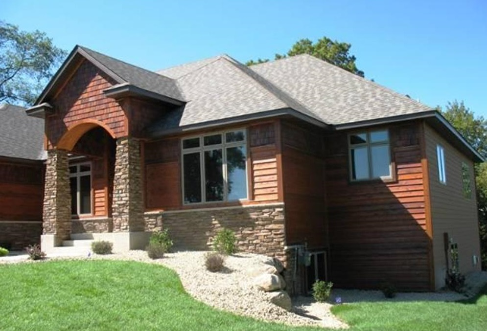 10015 Holloway Farms Road, Greenfield, MN 55357