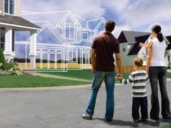 buyer beware of home builders mn