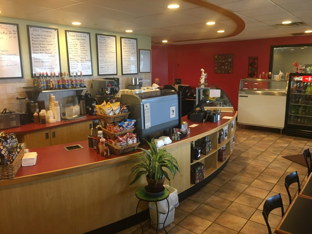 greenrock deli and cafe in greenfield mn 55373
