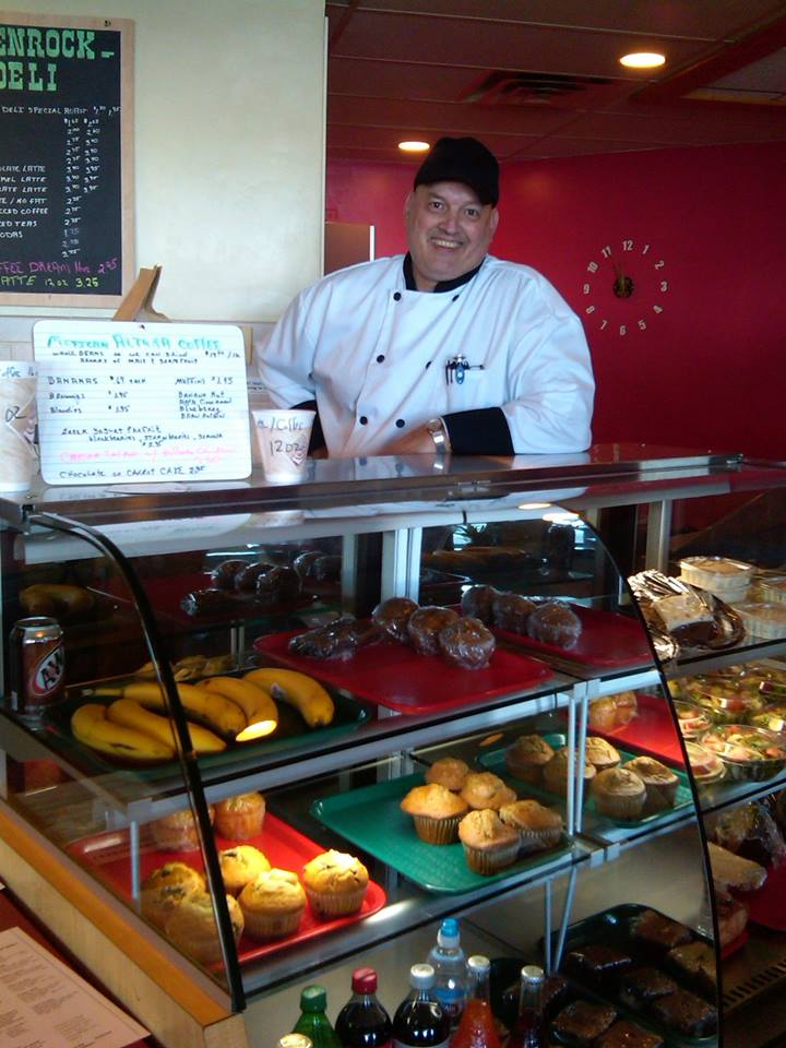 deli and cafe for sale minneapolis mn